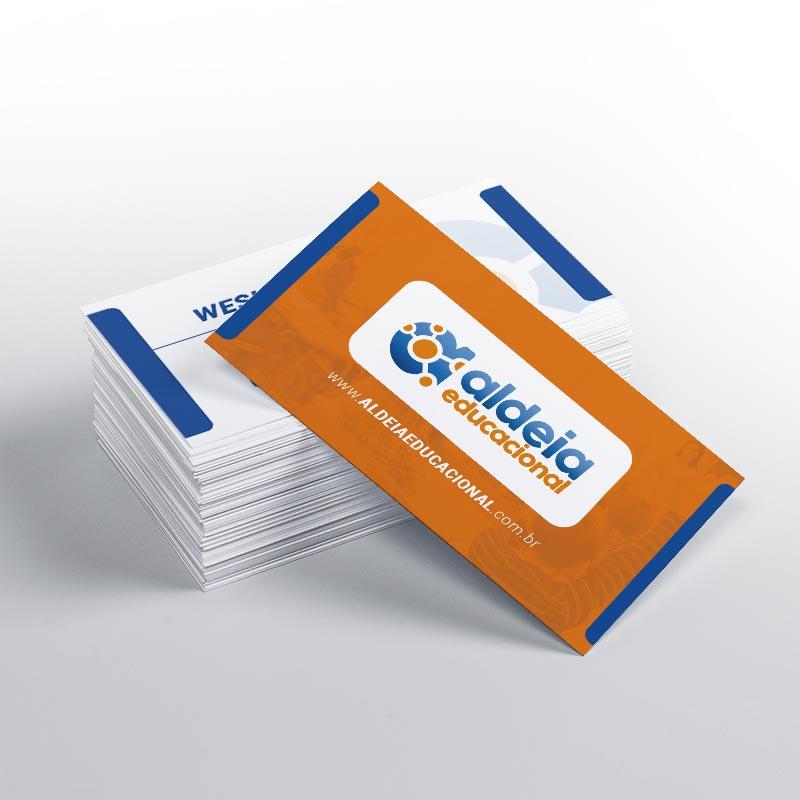 Cartão-MockUp