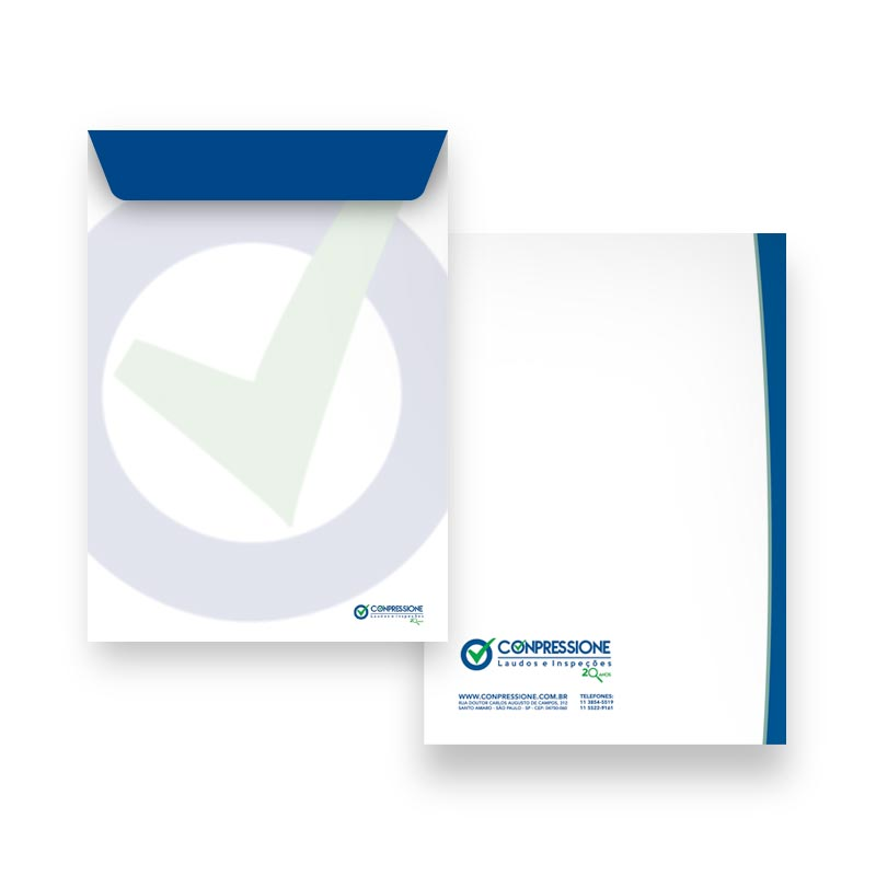 Envelopes-MockUp
