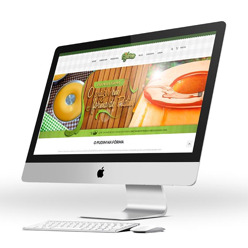 Site-MockUp